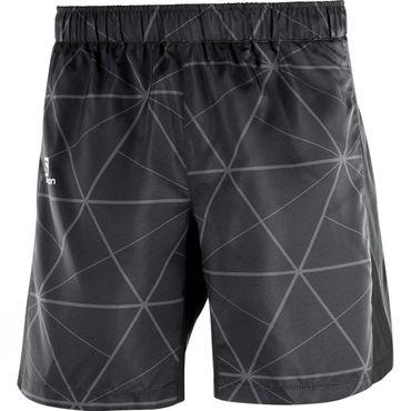 "Mens Agile 7"" Shorts"