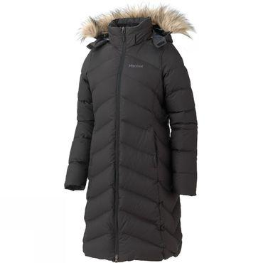 Womens Montreaux Coat