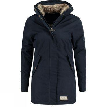 Womens Starboard Winter Coat