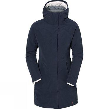 Womens Annecy 3-in-1 Coat