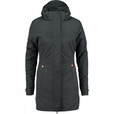 Womens Vancouver 3-in-1 Jacket