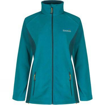 Womens Cathie II Fleece