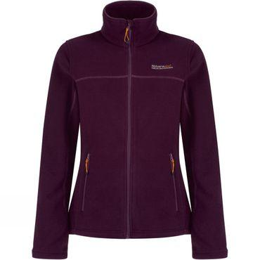 Womens Nova IIII Fleece