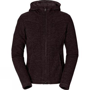 Womens Tinshan Hoody Jacket