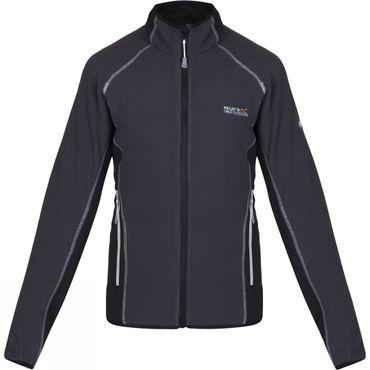 Womens Jomor Fleece Jacket