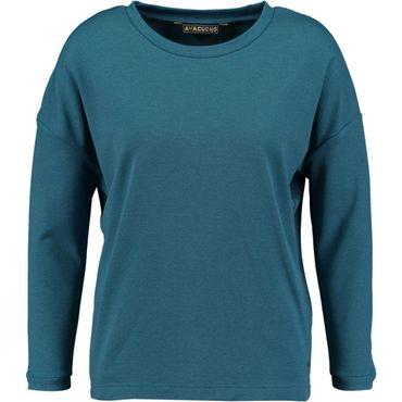 Womens Laguna Sweater