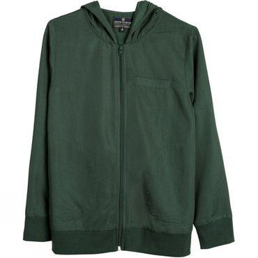 Womens Roanoke Zip Up
