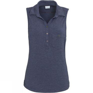 Women's Spring Drifter Sleeveless Shirt