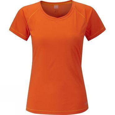 Womens Interval Tee