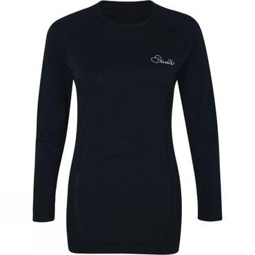 Womens Zonal III Long Sleeve Top