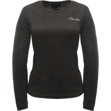Womens Insulate Long Sleeve Tee