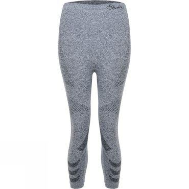 Womens Zonal III 3/4 Leggings