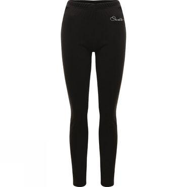 Womens Insulate Leggings