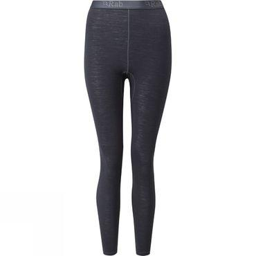 Women's Merino+ 120 Pants