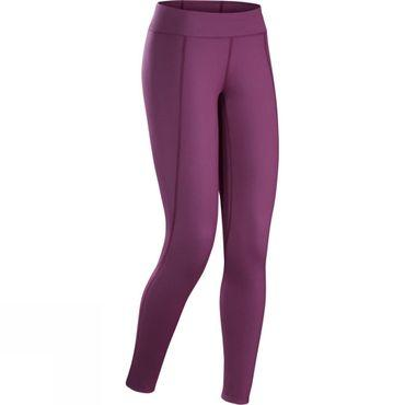 Womens Rho LT Bottoms