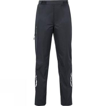 Womens Tremalzo Rain Pants