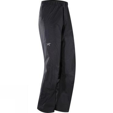 Womens Beta SL Gore-Tex Pant