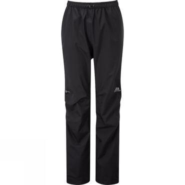 Womens Odyssey Pants