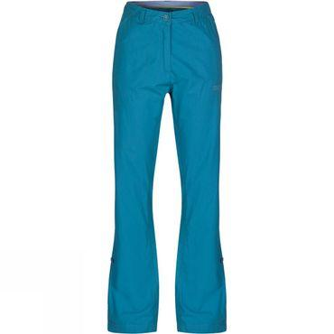 Womens Quarterdeck Trousers