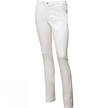 Womens HH Jeans