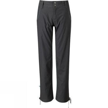 Womens Valkyrie Pants