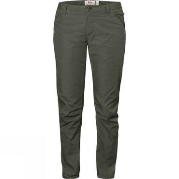 Womens High Coast Trousers