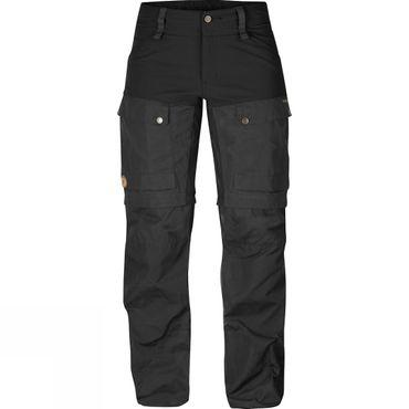 Womens Keb Gaiter Trousers