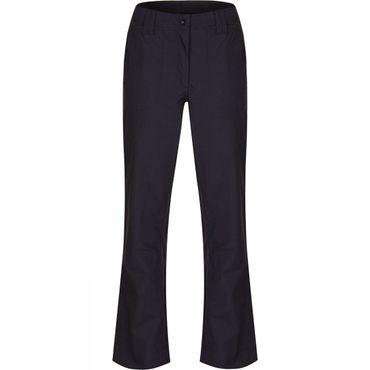 Womens Womens Delph Trousers