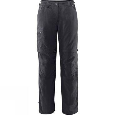 Womens Farley Zip Off Pants IV