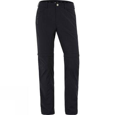 Womens Yaki Zip Off Pants