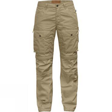 Fjall Womens Gaiter Trousers No.2