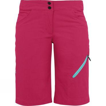 Womens Elbert Shorts