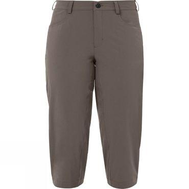 Womens Yaki 3/4 Pants