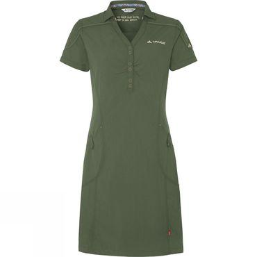 Womens Skomer Dress