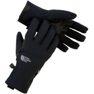 Womens Apex Plus Etip Glove