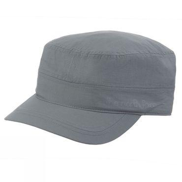 Womens Horizon Logo Military Hat