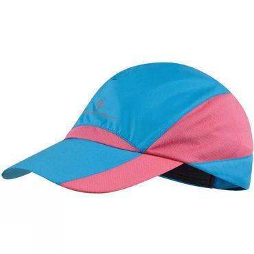 Womens Windlite Cap