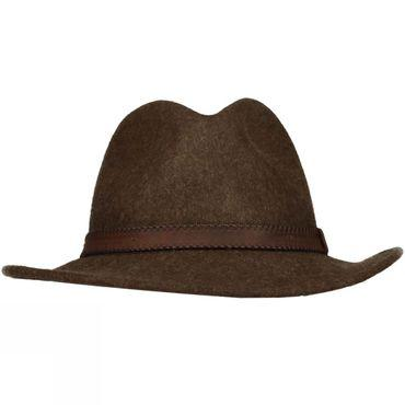 Outdoor Woolfelt Light Hat