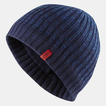 Mens Elevation Beanie