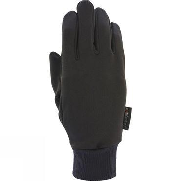 Mens Power Liner Glove