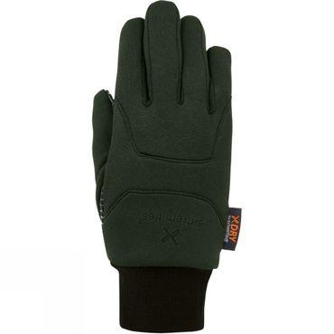 Mens Sticky Waterproof Powerliner Glove