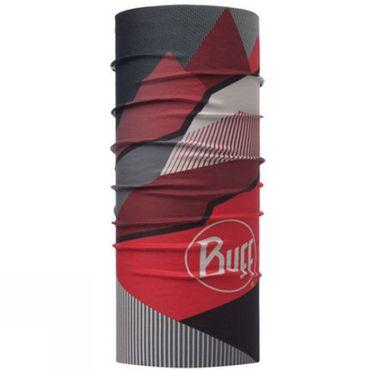 Original Buff Patterned