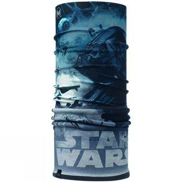 Polar Buff Star Wars