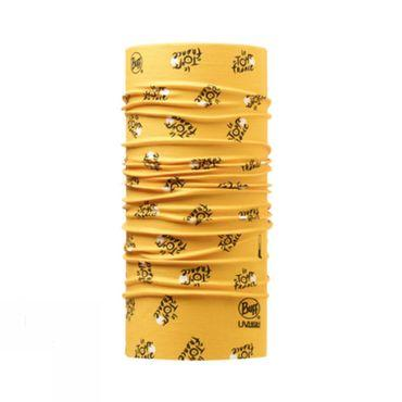 High UV Protection Buff Tour De France