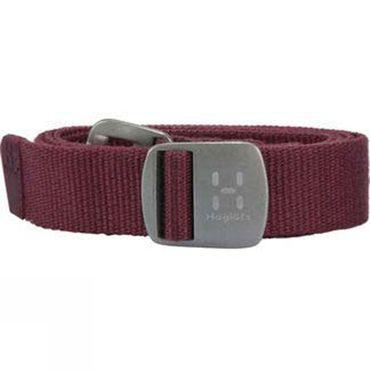 Mens Sarek Belt