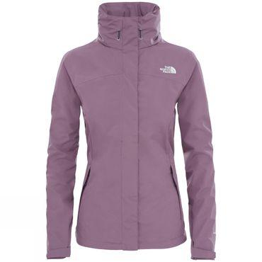 Womens Sangro Jacket