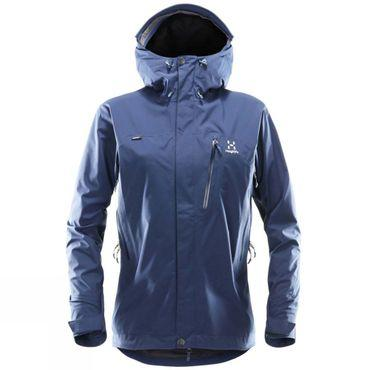 Womens Astral III Jacket