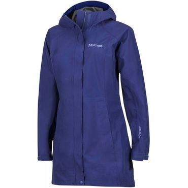 Womens Essential Jacket