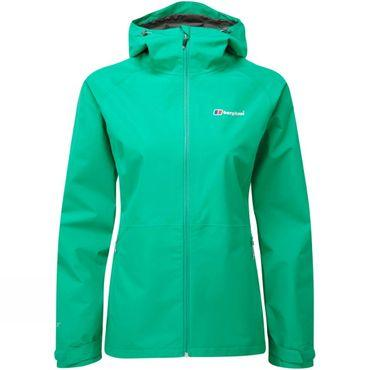 Womens Paclite 2.0 Jacket
