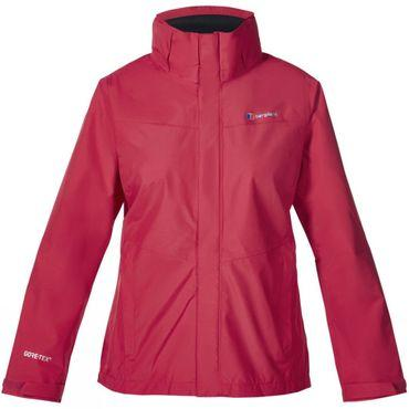 Womens Hillwalker Jacket